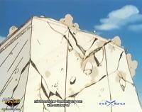M.A.S.K. cartoon - Screenshot - Bad Vibrations 041