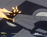 M.A.S.K. cartoon - Screenshot - Bad Vibrations 347
