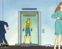 M.A.S.K. cartoon - Screenshot - Bad Vibrations 542