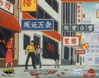M.A.S.K. cartoon - Screenshot - Bad Vibrations 279