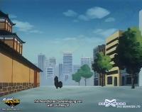 M.A.S.K. cartoon - Screenshot - Bad Vibrations 244