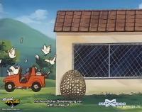 M.A.S.K. cartoon - Screenshot - Bad Vibrations 326