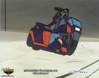 M.A.S.K. cartoon - Screenshot - Bad Vibrations 614
