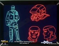 M.A.S.K. cartoon - Screenshot - Bad Vibrations 099