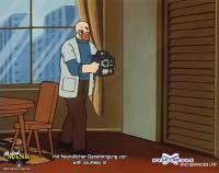 M.A.S.K. cartoon - Screenshot - Bad Vibrations 136