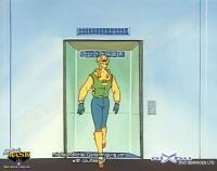 M.A.S.K. cartoon - Screenshot - Bad Vibrations 543