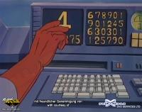 M.A.S.K. cartoon - Screenshot - Ghost Bomb 428