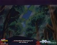 M.A.S.K. cartoon - Screenshot - Ghost Bomb 522