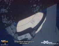M.A.S.K. cartoon - Screenshot - Ghost Bomb 337