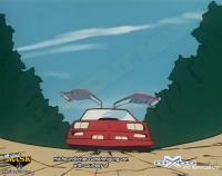 M.A.S.K. cartoon - Screenshot - The Star Chariot 356