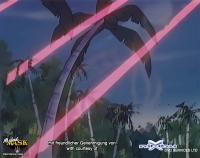 M.A.S.K. cartoon - Screenshot - Ghost Bomb 509