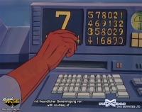 M.A.S.K. cartoon - Screenshot - Ghost Bomb 430