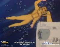 M.A.S.K. cartoon - Screenshot - Ghost Bomb 314
