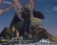 M.A.S.K. cartoon - Screenshot - Ghost Bomb 616