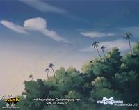 M.A.S.K. cartoon - Screenshot - Ghost Bomb 371