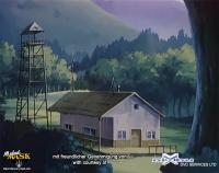 M.A.S.K. cartoon - Screenshot - Ghost Bomb 126