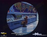 M.A.S.K. cartoon - Screenshot - Ghost Bomb 087