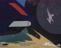 M.A.S.K. cartoon - Screenshot - Ghost Bomb 582