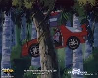 M.A.S.K. cartoon - Screenshot - Ghost Bomb 520