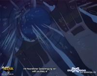 M.A.S.K. cartoon - Screenshot - Ghost Bomb 268