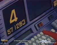 M.A.S.K. cartoon - Screenshot - Ghost Bomb 442