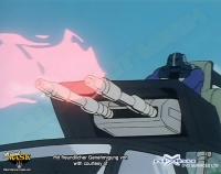 M.A.S.K. cartoon - Screenshot - The Star Chariot 262