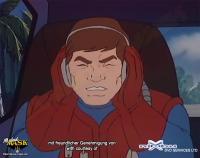 M.A.S.K. cartoon - Screenshot - Ghost Bomb 464