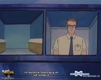 M.A.S.K. cartoon - Screenshot - Ghost Bomb 416