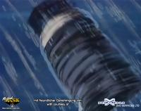 M.A.S.K. cartoon - Screenshot - Ghost Bomb 305