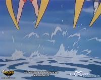 M.A.S.K. cartoon - Screenshot - Ghost Bomb 008