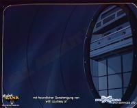 M.A.S.K. cartoon - Screenshot - Ghost Bomb 239