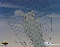 M.A.S.K. cartoon - Screenshot - Ghost Bomb 698