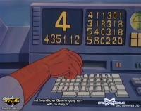 M.A.S.K. cartoon - Screenshot - Ghost Bomb 427