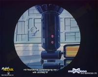 M.A.S.K. cartoon - Screenshot - Ghost Bomb 089