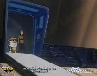 M.A.S.K. cartoon - Screenshot - The Star Chariot 789