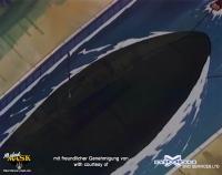 M.A.S.K. cartoon - Screenshot - Ghost Bomb 671