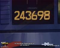 M.A.S.K. cartoon - Screenshot - Ghost Bomb 448