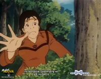 M.A.S.K. cartoon - Screenshot - The Star Chariot 424