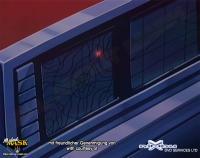 M.A.S.K. cartoon - Screenshot - Ghost Bomb 204
