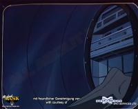 M.A.S.K. cartoon - Screenshot - Ghost Bomb 238