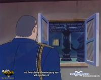 M.A.S.K. cartoon - Screenshot - Ghost Bomb 139