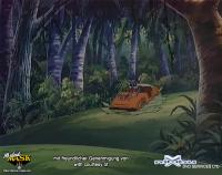 M.A.S.K. cartoon - Screenshot - Ghost Bomb 633