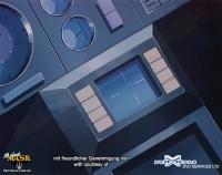 M.A.S.K. cartoon - Screenshot - Ghost Bomb 077