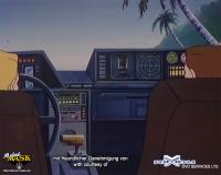 M.A.S.K. cartoon - Screenshot - Ghost Bomb 468
