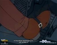 M.A.S.K. cartoon - Screenshot - The Star Chariot 026
