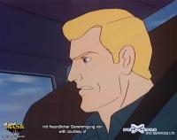 M.A.S.K. cartoon - Screenshot - Ghost Bomb 120