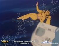 M.A.S.K. cartoon - Screenshot - Ghost Bomb 313