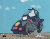 M.A.S.K. cartoon - Screenshot - The Star Chariot 301
