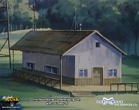 M.A.S.K. cartoon - Screenshot - Ghost Bomb 127