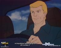 M.A.S.K. cartoon - Screenshot - Ghost Bomb 418